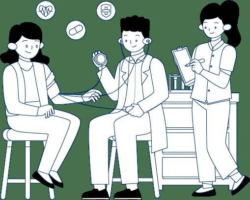 Healthcare-Workforce-Management
