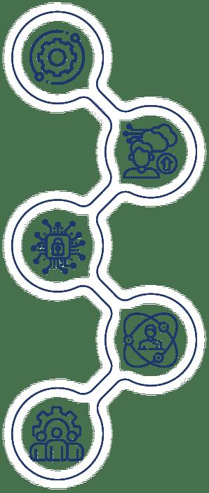 Security And Vigilance Services In Bangladesh