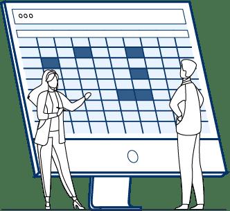 bookkeeping policies